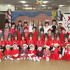 Cast of Christmas Concert 2015 IMGL0007